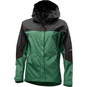 Lundhags W's Mylta Jacket Pine/Charcoal